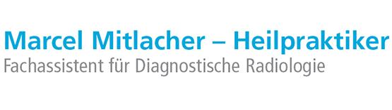 Marcel Mitlacher – Heilpraktiker