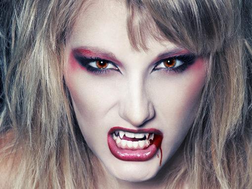 Vampirlift