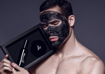V-Carbon_Mann_380h