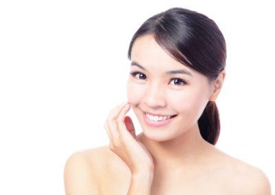 PearlSmile®– kosmetische Zahnaufhellung
