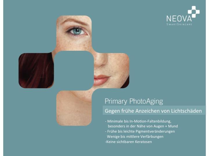 NEOVA Produkte Leading Photorepair0