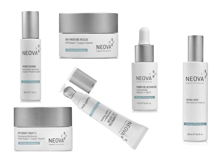 NEOVA Produkte Leading Photorepair01