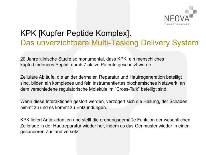 NEOVA Produkte Leading Photorepair4